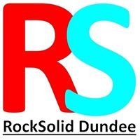 RockSolid
