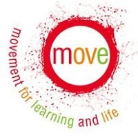 The Move Programme