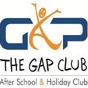 The Gap Club Ltd
