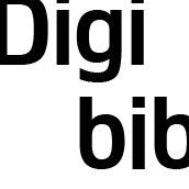 Digitala biblioteket, Stockholms stadsbibliotek