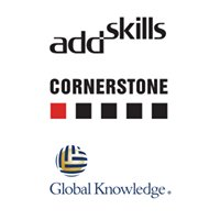 Addskills Cornerstone Group