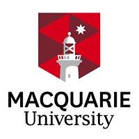 Macquarie University IELTS Test Centre