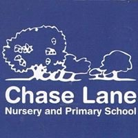 Chase Lane Primary School and Nursery