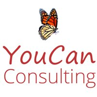 YouCan Consulting Ltd.