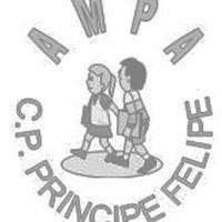 AMPA CEIP Principe Felipe