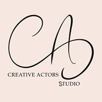 Creative Actors