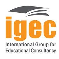 IGEC UAE
