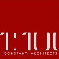Constanti Architects Enaprosekato