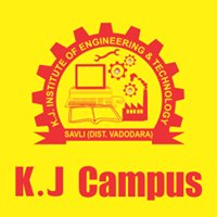 KJIT Engineering College - Savli
