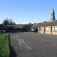 St. Joseph's Primary School Longford