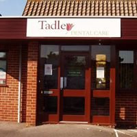 Tadley Dental Care