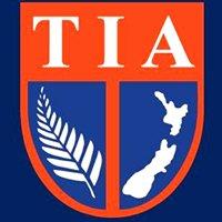 TIA - Tasman International Academies