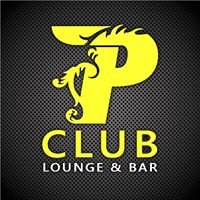 P Club-Lounge-Bar