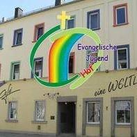Evangelisches Jugendwerk Hof