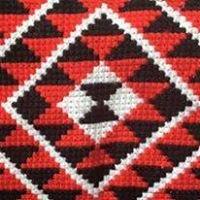 Te Kohanga Reo o Nga Mokopuna
