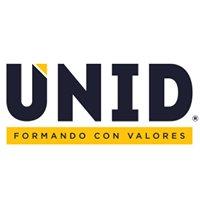 UNID Campus Aguascalientes