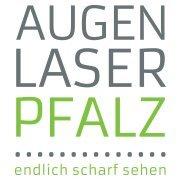 Augenlaser-Pfalz