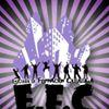 Escuela de Formación Ciudadana - E.F.C