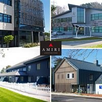 Amiri Construction