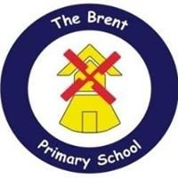 The Brent Primary School