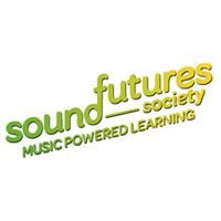 Sound Futures Society