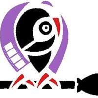 Aceimar. Escuela Superior de Imagen y Sonido