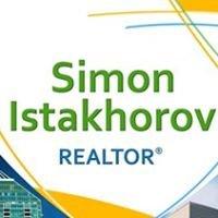 Simon Realtor
