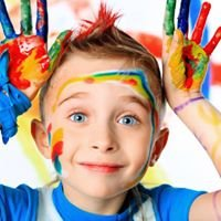 Hertfordshire and North London Activities for Children