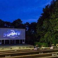 Ljetno kino Biograd na moru