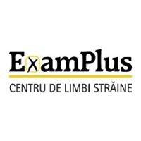 ExamPlus Timisoara
