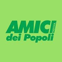 Amici Dei Popoli Padova