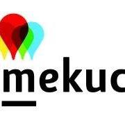 Mekuc - Mělnické kulturní centrum o.p.s.