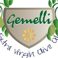 Gemelli Products