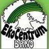 EkoCentrum Brno
