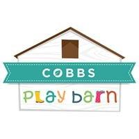 Cobbs Play Barn