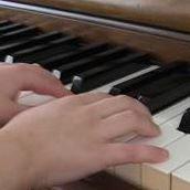 Hampshire Music Services