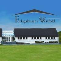 Forlagshuset i Vestfold as