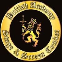 British Academy of Stage and Screen Combat (BASSC)