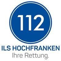 Integrierte Leitstelle Hochfranken