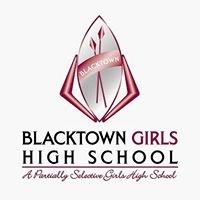 Blacktown Girls High School