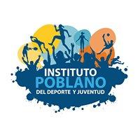 Instituto Poblano del Deporte y Juventud