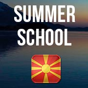 SUMMER schools - Faculty of Economics Skopje & AIESECSkopje