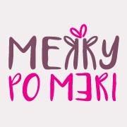 MERRY PO MERI