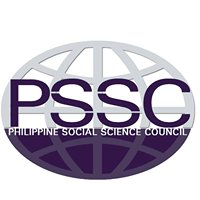 Philippine Social Science Council