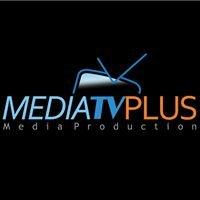Mediatvplus