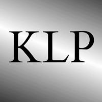 KLP Construction & Development