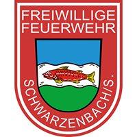 Feuerwehr Schwarzenbach a.d.Saale