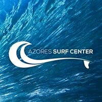Azores Surf Center