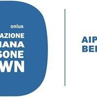 Associazione Italiana Persone Down- Sezione di Belluno