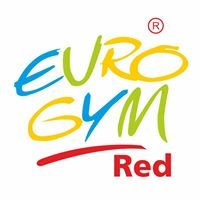 Euro Gym Red